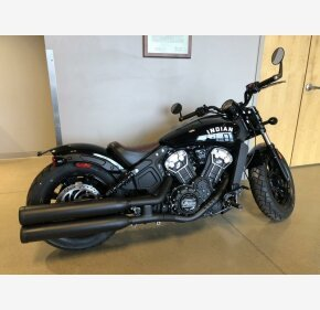 2019 Indian Scout for sale 200701860