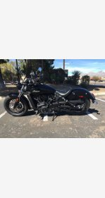 2019 Indian Scout for sale 200702739