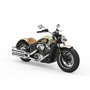2019 Indian Scout for sale 200703663