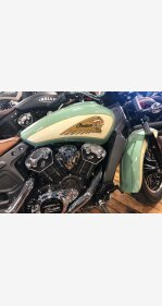 2019 Indian Scout for sale 200707035