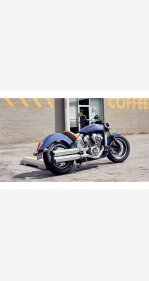 2019 Indian Scout for sale 200736834