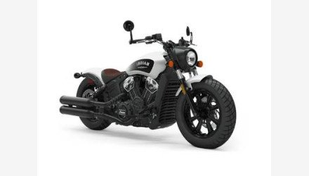 2019 Indian Scout for sale 200754301