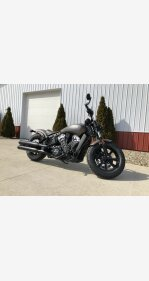 2019 Indian Scout for sale 200785186