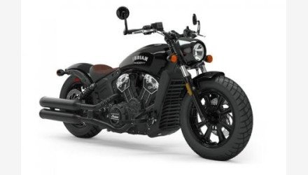 2019 Indian Scout for sale 200791137