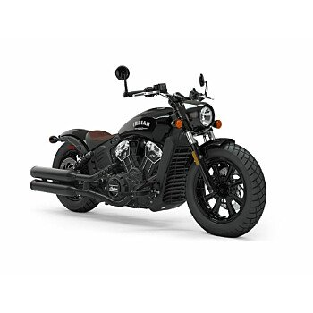 2019 Indian Scout for sale 200792173