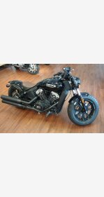 2019 Indian Scout Bobber for sale 200829391