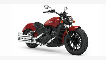 2019 Indian Scout for sale 200830546