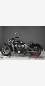 2019 Indian Scout for sale 200846061