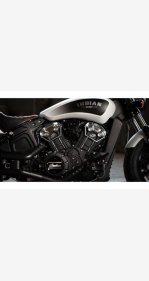2019 Indian Scout for sale 200863933