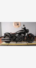 2019 Indian Scout for sale 200877364