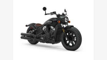 2019 Indian Scout for sale 200882843