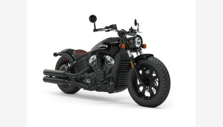 2019 Indian Scout for sale 200906985