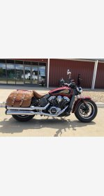 2019 Indian Scout for sale 200935750