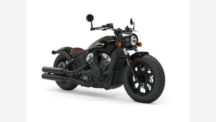 2019 Indian Scout for sale 200946252