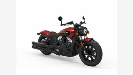 2019 Indian Scout for sale 200946278
