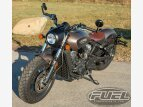 2019 Indian Scout for sale 201011856