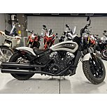 2019 Indian Scout Bobber ABS for sale 201042800