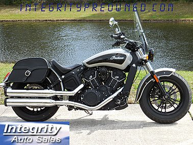 2019 Indian Scout Sixty ABS for sale 201043079