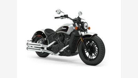 2019 Indian Scout for sale 201068328