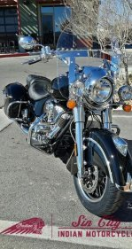 2019 Indian Springfield for sale 200739155