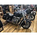 2019 Indian Springfield for sale 200759626