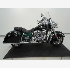 2019 Indian Springfield for sale 200767518