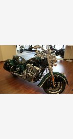 2019 Indian Springfield for sale 200769079