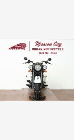 2019 Indian Springfield for sale 200867264