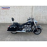 2019 Indian Springfield for sale 201156203