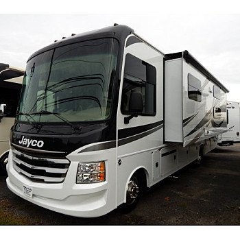 2019 JAYCO Alante for sale 300177051