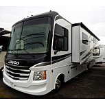 2019 JAYCO Alante for sale 300210222