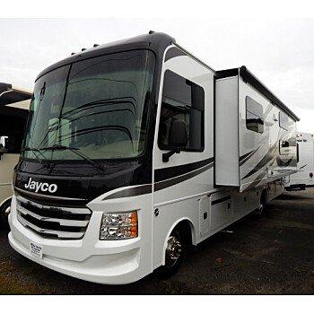 2019 JAYCO Alante for sale 300210222
