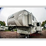 2019 JAYCO Eagle for sale 300176236