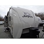 2019 JAYCO Eagle for sale 300185925