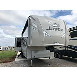 2019 JAYCO Eagle for sale 300205577