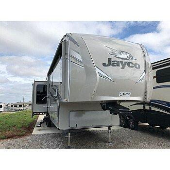 2019 JAYCO Eagle for sale 300205577