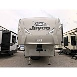 2019 JAYCO Eagle for sale 300206066