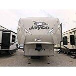 2019 JAYCO Eagle for sale 300206066