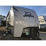 2019 JAYCO Eagle for sale 300206070