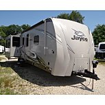 2019 JAYCO Eagle for sale 300210200