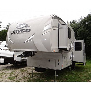 2019 JAYCO Eagle for sale 300227649