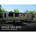 2019 JAYCO Eagle for sale 300234498
