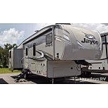 2019 JAYCO Eagle for sale 300252982