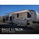 2019 JAYCO Eagle for sale 300334224