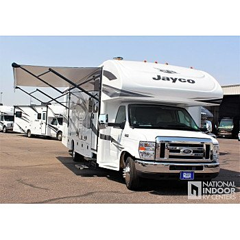 2019 JAYCO Greyhawk for sale 300175649