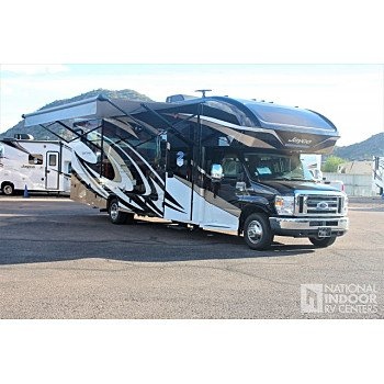 2019 JAYCO Greyhawk for sale 300175654