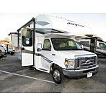2019 JAYCO Greyhawk for sale 300210242