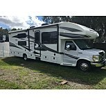 2019 JAYCO Greyhawk for sale 300211197