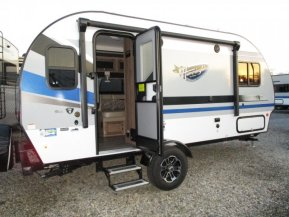 1997 Airstream Other Airstream Models RVs for Sale near