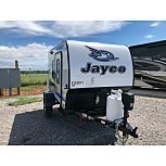 2019 JAYCO Hummingbird for sale 300205589